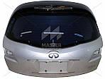 Крышка багажника для INFINITI FX 2003-2008 90010CM90A + K0300CG81A, 90010CM90A K0300CG