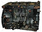Блок двигателя 2.0 для RENAULT Trafic 2000-2014