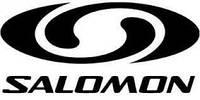 Salomon (original)