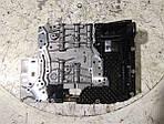 Гидроблок АКПП 2.0 для BMW X1 2009-2015 0260550042