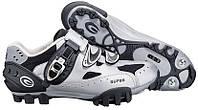 Обувь EXUSTAR SM321 размер 42