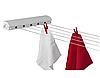 Сушилка для белья и полотенец на 5 веревок