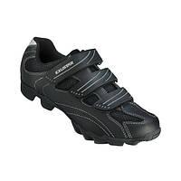 Обувь EXUSTAR SM813 размер 44