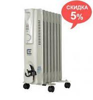 Масляный радиатор ELEMENT OR 0715-9+ скидка 5%
