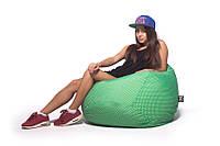 Груша диван  размер большой, фото 1