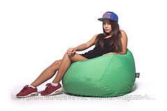 Груша диван  размер большой