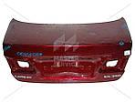 Крышка багажника для Lexus ES 2006-2012 6440133490