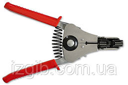 Автоматические клещи для удаления изоляции 180 мм