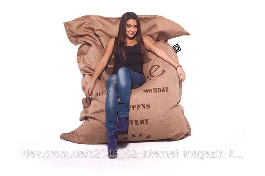Подушка размер средний