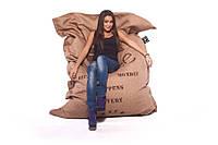 Подушка размер средний , фото 1