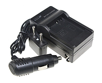 Зарядное устройство для аккумуляторов Canon LP-E5