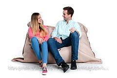 Подушка размер большой