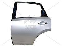 Дверь задняя для Infiniti FX 2003-2008 H210ACL7MA