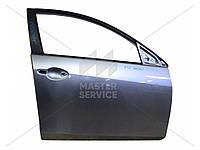 Дверь передняя для Mazda 3 2009-2013