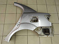 Крыло заднее для KIA RIO 2006-2011 715031GC00
