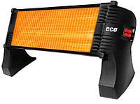 Инфракрасный обогреватель 1500Вт Eco Mini Eco_Mini_1500