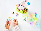 Конструктор из надувных шариков OONISE NO:N9001, фото 3