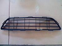 Решетка переднего бампера Geely MK2 (Джили МК2) 1018006115-01