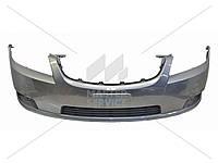 Бампер передний для Chevrolet Epica 2006-2012 96633961, 96842666