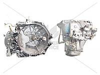 КПП 1.6 для Citroen BERLINGO 1996-2008 20DM83