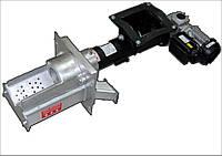 Механизм подачи топлива EKOPAL (Польша) 12-25 kW, фото 1