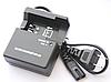 Зарядное устройство Nikon MH-23 для аккумуляторов Nikon: EN-EL9, EN-EL9a