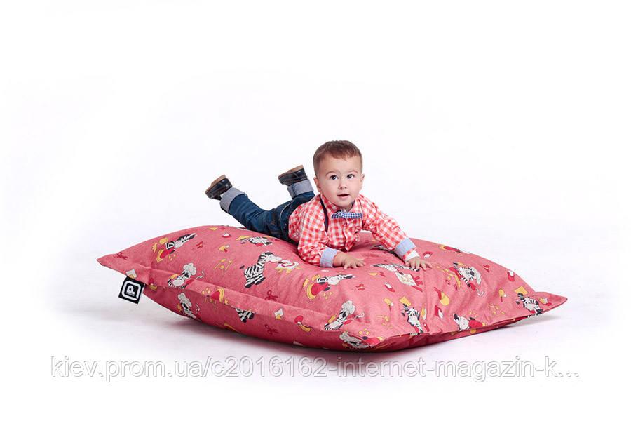 Подушка размер маленькая