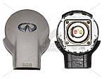 Подушка безопасности для INFINITI FX 2003-2008 K851MCG001