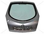 Крышка багажника для NISSAN Primera P12 2002-2008 90100AU230, 90100AU233
