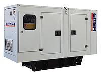 Дизельный генератор EMSA E RC EG 0050