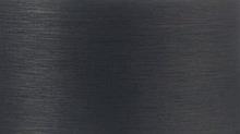 Анодований алюміній аркуш чорного кольору для друку