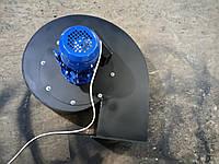 Дымосос для котла до 100квт 500м3/ч