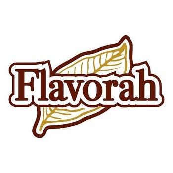 Ароматизаторы Flavorah
