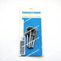 Абразивный инструмент Rubberhog RH 635 комплект