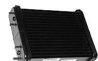 Радиатор отопителя 3х рядный (Медь) ВАЗ 2101 Оренбург