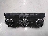 Блок управления печкой для VW Passat B7 (Америка) 2012-2021 561907044AF, 561907044AFIKY, 561907044D