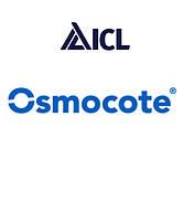Добрива Osmocote тривалої дії