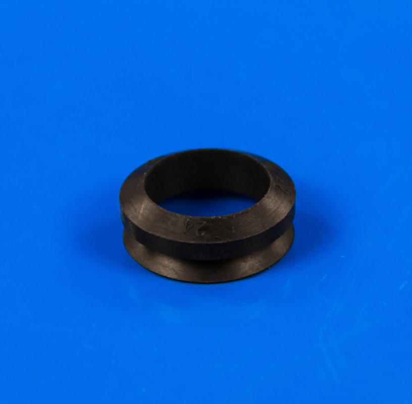 Прижимной сальник V-RING VS-22