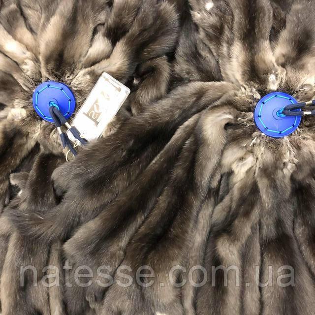 соболь баргузин стоимость шкурки цена киев харьков днепр львов одесса