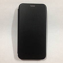Чехол для Samsung A20 / A205F Black Level