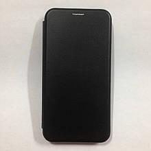 Чехол Samsung A20 / A205F Black Level