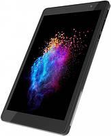 "Планшет Sigma X-style Tab A83 black-grey 8"", IPS, RAM:2Gb. ROM: 16Gb.Quad Core GPS  LTE 4000mAh"