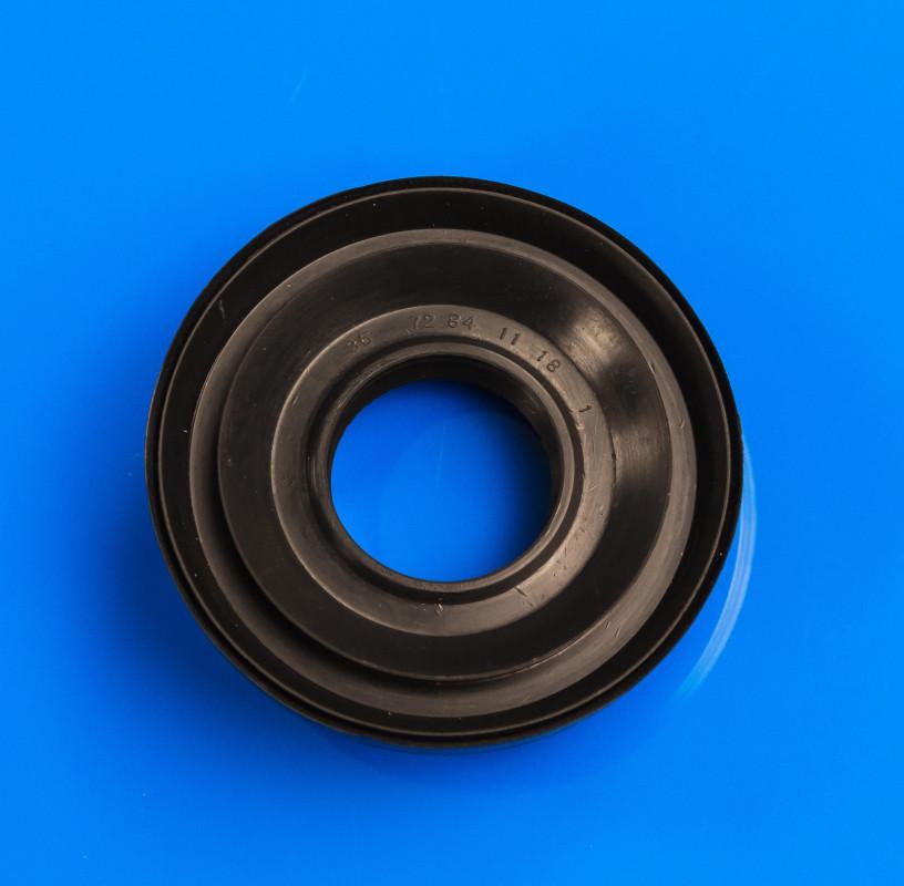 Сальник 35*72/84*11/18 Siemens Bosch