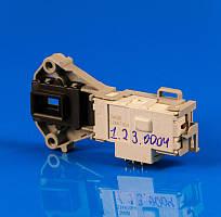 Устройство блокировки люка (замок) LG 6601ER1005A Original