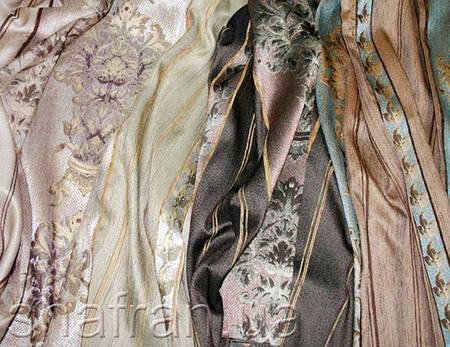 Ткань для штор Shani 330177