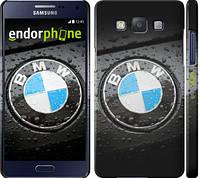 """Чехол на Samsung Galaxy A5 A500H BMW """"845c-73"""""""