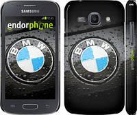 "Чехол на Samsung Galaxy Ace 3 Duos s7272 BMW ""845c-33"""