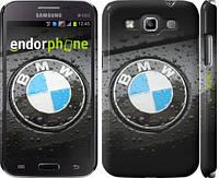 "Чехол на Samsung Galaxy Win i8552 BMW ""845c-51"""