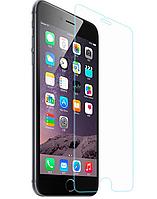 Противоударное защитное стекло для Apple iPhone