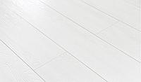 Ламинат Дуб Тирено беленый Grun Holz 33 класс 92504-8